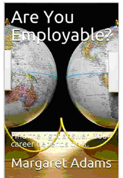 Are You Employable?